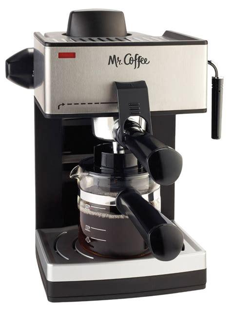 Capresso Coffee Maker Filters. Capresso Mt900 Coffee Pots For Sale Habitue Coffeehouse In Lemars