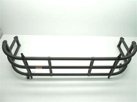 nissan titan bed extender new oem nissan titan crew cab bed extender black 2004 2014