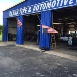 tires winter garden fl clark tire automotive autoreifen 13062 w colonial dr