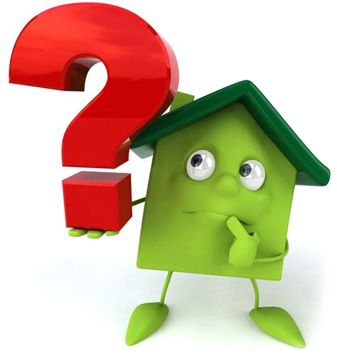 how do i start to buy a house i want to buy a home where do i start