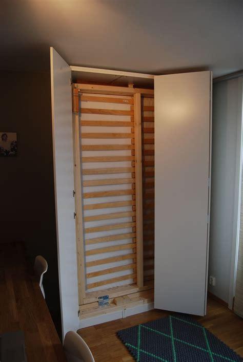 bedroom gorgeous trending mark murphy bed kit ikea
