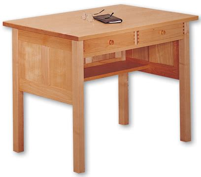 Related Keywords Suggestions For Maple Desks Maple Desk