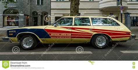buick mid size car mid size car buick century 4 door station wagon third