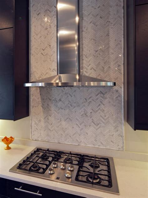 Kitchen Backsplash Tiles Peel And Stick Photo Page Hgtv