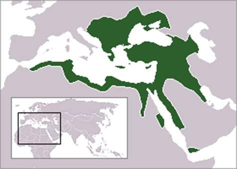 fondatore impero ottomano origini impero ottomano