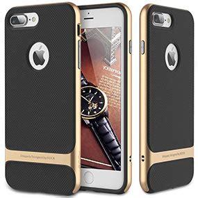Iphone 7 Spigen Iron Hardcase Back Hardshell 1 10 best heavy duty iphone 7 plus cases