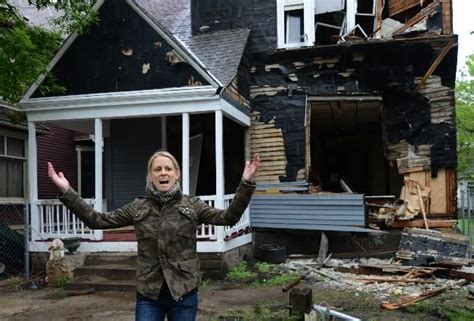 what house does nicole curtis live in 81 best rehab addict nicole curtis images on pinterest