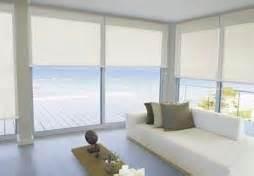 rideau baie vitree 3m