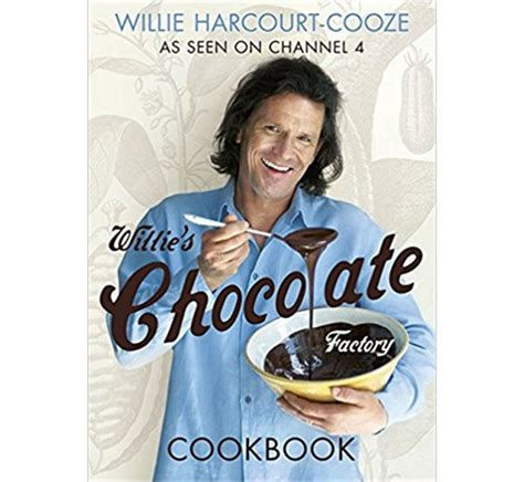 Chocolate And Books Delicious by Top 5 Chocolate Cookbooks Delicious Magazine