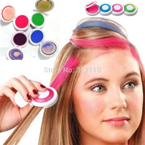best temporary hair color for kids hair color fashion styles temporary hair color for 28 images jerome bwild