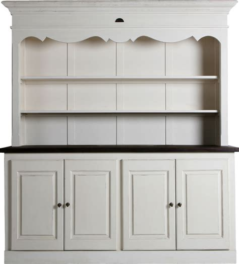 french flair  standing kitchen units south africa
