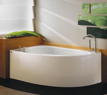 48 inch long bathtub ideas for a small bathroom bob vila