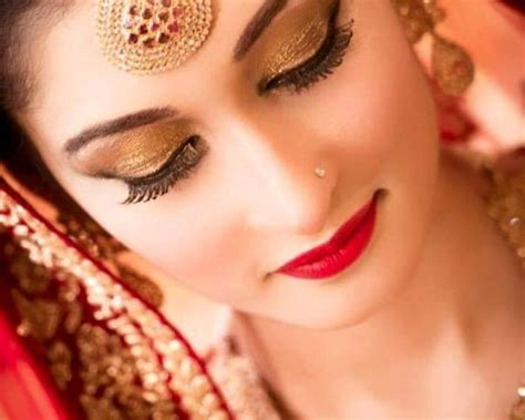 tokyo makeup artist zawachin from blogger to guru tips for makeup artists style guru fashion glitz