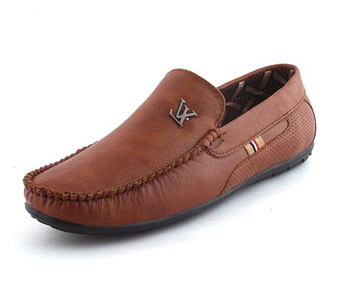 south indian loafer indian loafer 28 images south indian loafer 28 images