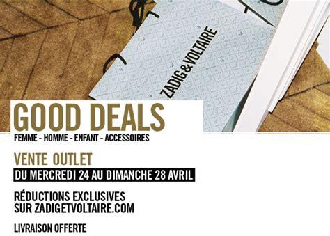 Calendrier Concours Deal Deals Zadig Voltaire Printemps 2013 Fifi Les