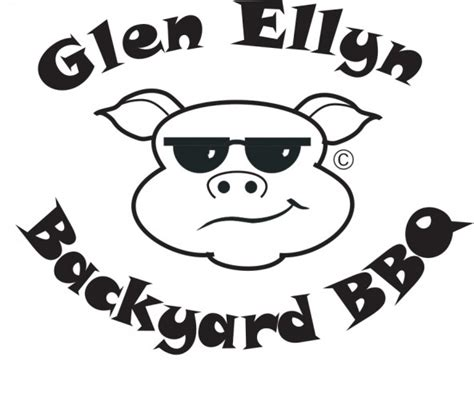 glen ellyn backyard bbq governor proclaims state chionship status to glen ellyn