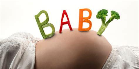 bimbo nove mesi alimentazione cosa cambia per la donna e il bambino durante i nove mesi