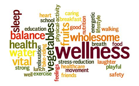 you can do it health wellness and healthy living for those who tried everything else books wellness cast away therapies