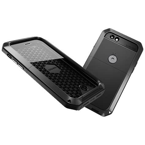Lunatik Iphone 5 5s lunatik taktik 360 for iphone 5 5s black