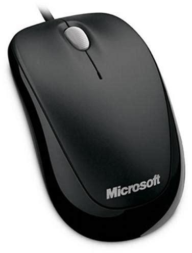 Microsoft Compact Optical Mouse 500 microsoft compact optical mouse 500 u81 eg 233 r m 225 r 3 438