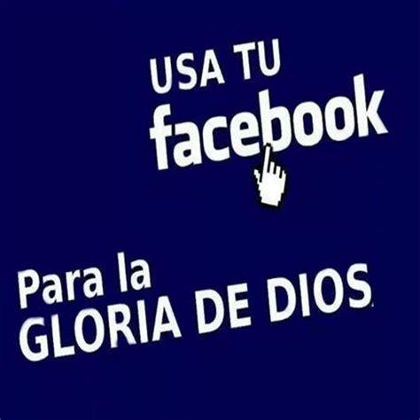 imagenes cristianas en facebook frases cristianas con palabras de dios para la reflexi 243 n