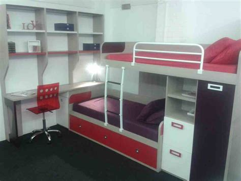 Funky Bunk Beds Gallery Space Saving Bed Photos Funky Bunk Bed Images