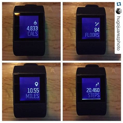 Which Fitbit Counts Flights Of Stairs - best 15 fitbit surge images on technology