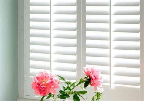california curtains curtains blinds shutters curtain poles roller