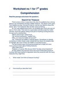 pictures english worksheets for grade 7 love quotes 101