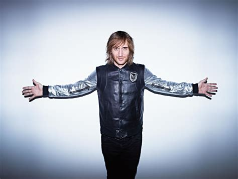 Little House Plans david guetta plans to dj in space
