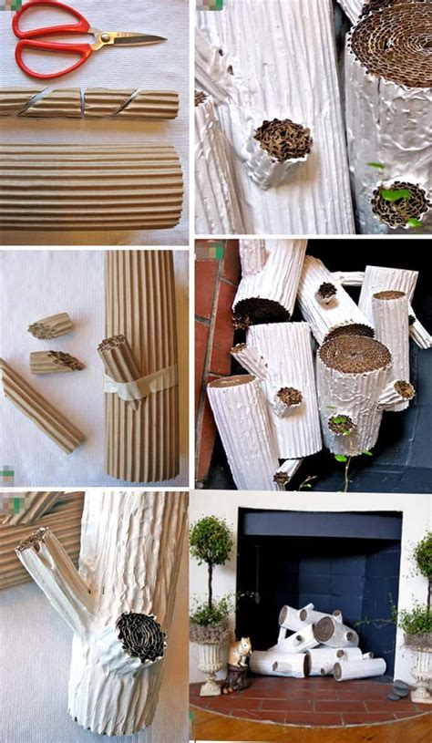 recycled diy projects diy ideas best recycled magazines projects