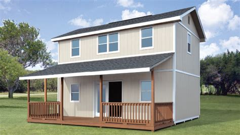 clayton yard built from lowes small
