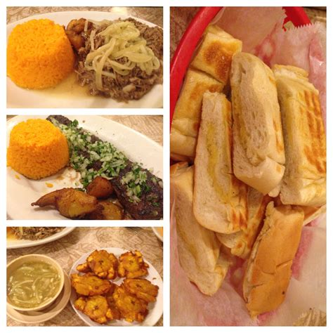 cuisine keywest the best cuban food in key key s finest