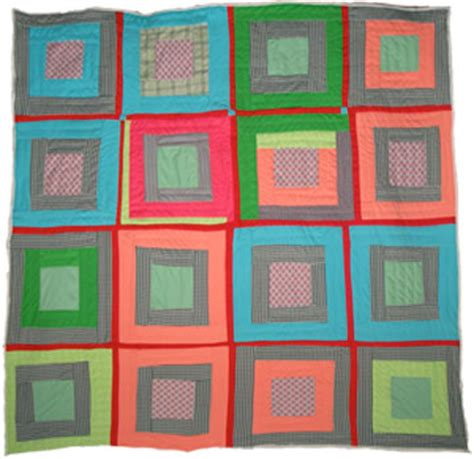 Gee Bend Quilt Patterns by Gee Bend Quilt Picture Image By Tag