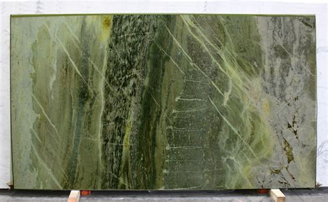 irish conne european granite marble group