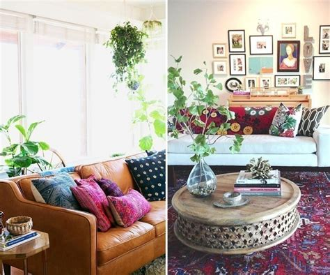decoracion hogar estilo ideas para decorar tu casa con un estilo bohemio hazlo