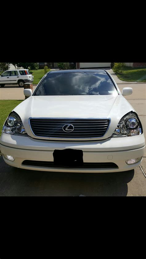lexus sc300 2003 1992 lexus sc300 starter location 2001 lexus sc300