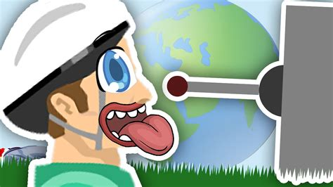 How To Save The World how to save the world happy wheels