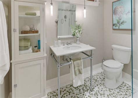 bathroom design toronto toronto bathroom design 28 images bathroom design
