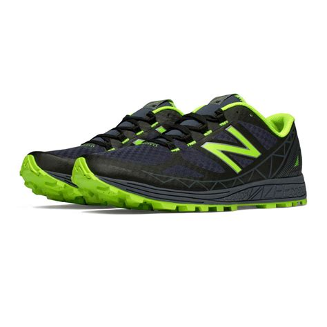 new balance trail running shoes new balance vazee summit trail running shoes aw16 40
