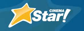 bookmyshow korum cinema star offers movie tickets for rs 60 only thane city