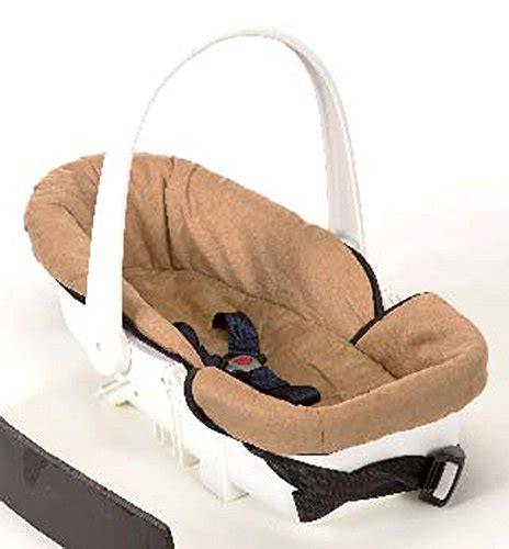airplane car seat latch cosco dreamride se latch infant seat car bed carrier auto