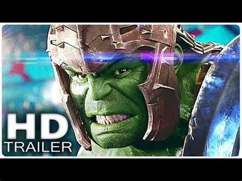 film thor ragnarok sub indo download film thor ragnarok 2017 sub indonesia hd