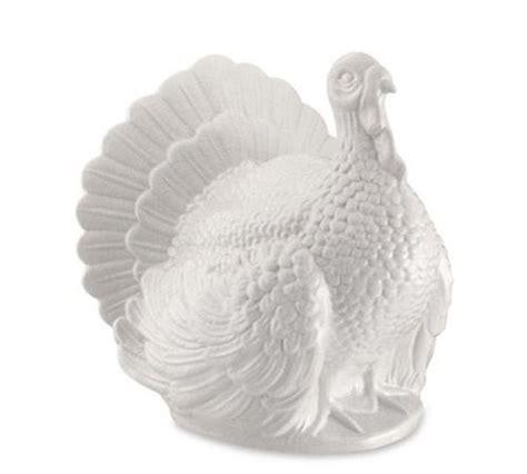 ceramic turkey centerpiece images