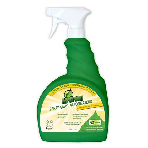 room shocker home depot biocide systems room shocker 11g chlorine dioxide odor eliminator 3220 the home depot