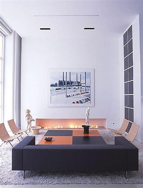 gemütliche sessel wohnzimmer leseecke gestalten wohnzimmer surfinser