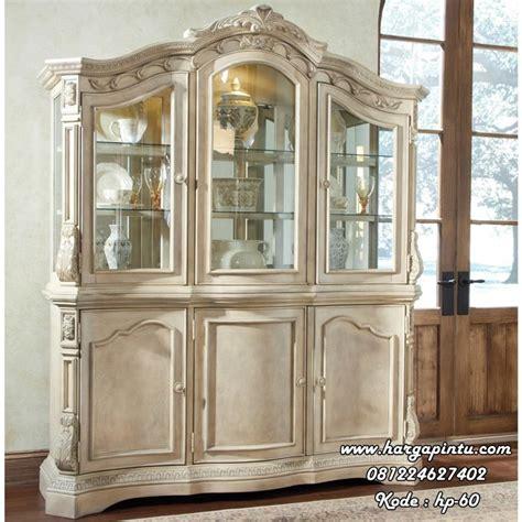 desain lemari hias lemari hias ruang tamu klasik hp 60 harga pintu harga pintu