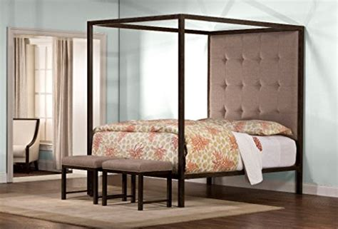 unique king size beds luxurious king size canopy beds you won t believe exist