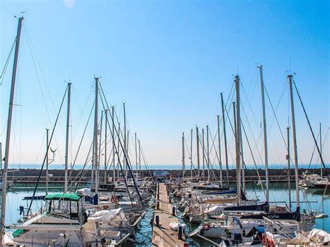 porto turistico roma portoturisticodiroma it