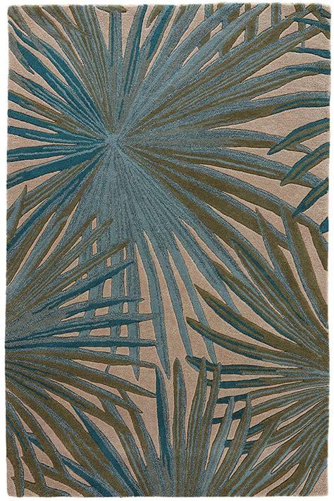 jaipur area rugs jaipur rugs coastal seaside palmetto rugs rugs direct